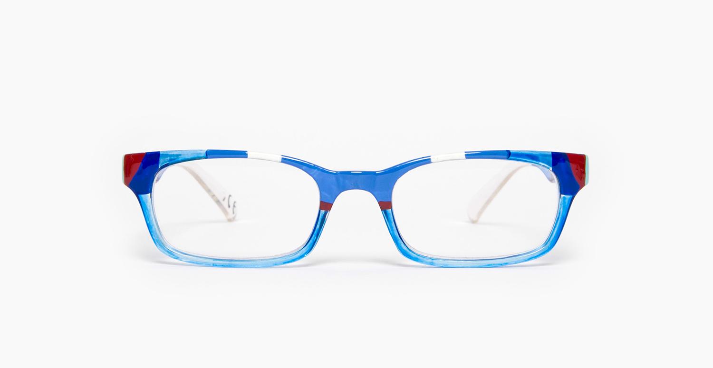 081-azzurro_x10-0001